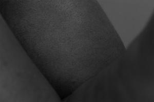 nu-masculin-catuogno-4-1024x683-1-1024x683.jpg