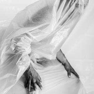 2019@maria-catuogno-nu-8.jpg